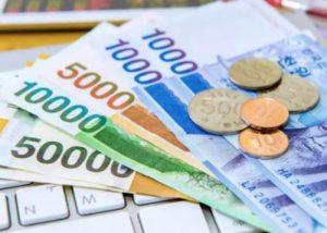 在数字货币领域,为什么韩国走在了我们前面?