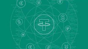 USDT稳定币