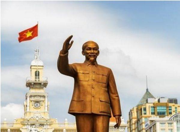 在缅甸、柬埔寨、越南,比特币合不合法?