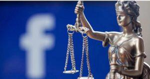 律师怎么从法律专业看 Libra?