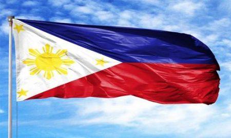 """菲律宾即将在""""亚洲加密谷""""建设机场,投资约6000~8000万美元"""