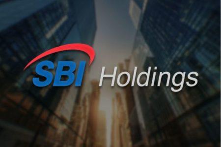 日本金融巨头SBI与GMO,即将在全球最大矿场开启比特币挖矿业务