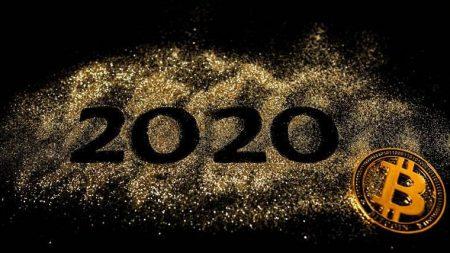 2020年的币圈