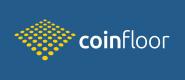 英国数字货币交易所Coinfloor