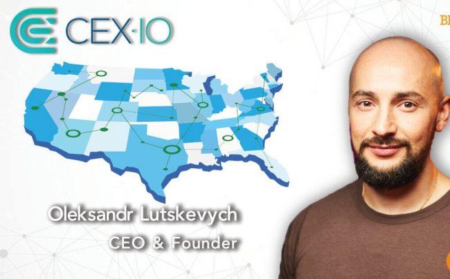 CEX.IO交易所,如何在美国合规合法运营?