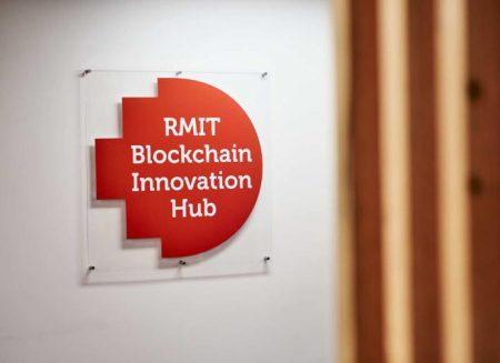 皇家墨尔本理工大学宣布向该校的区块链中心注资600万美元