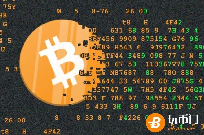 Bitcoin Optech