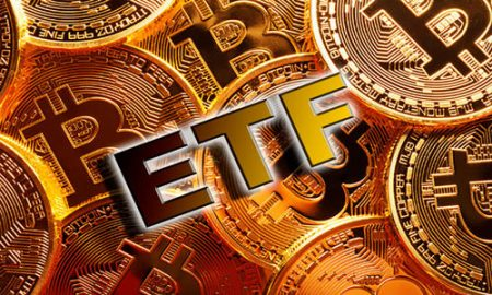 ETF究竟是什么?又有哪些风险需要规避?