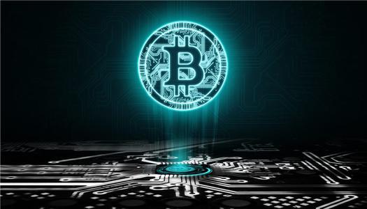 中国有没有合法的虚拟货币?