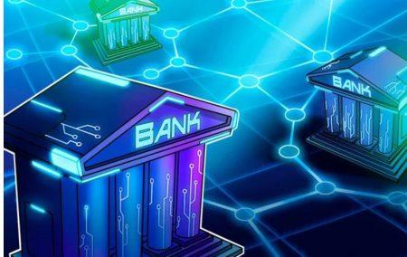 40家德国银行希望监管机构批准比特币托管业务
