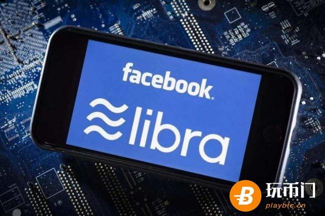 加拿大电商巨头Shopify宣布加入facebook虚拟币协会