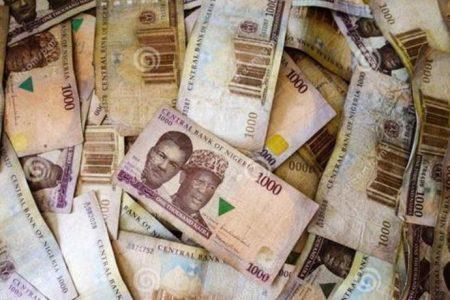 尼日利亚金融科技公司Aella获得1000万美元融资