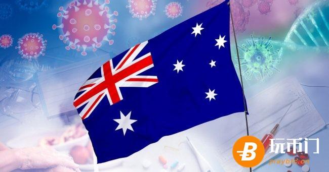 由于冠状病毒问题,澳大利亚证券交易所推迟了向区块链结算系统的迁移