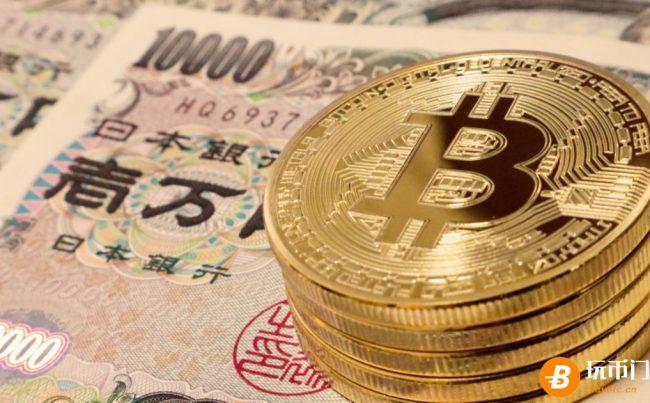 比特币公司Coinbase加快进军日本数字货币市场