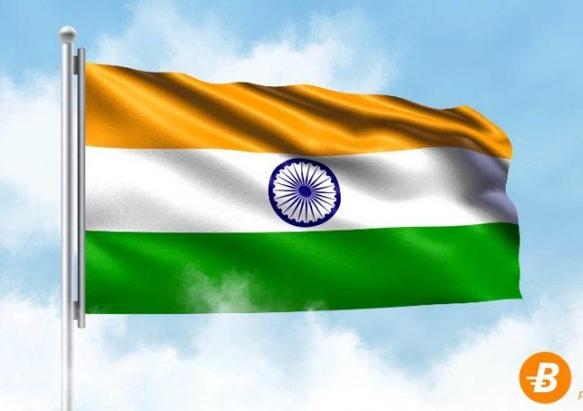 印度加密货币迎来最好时刻?多家交易所宣布降低交易费