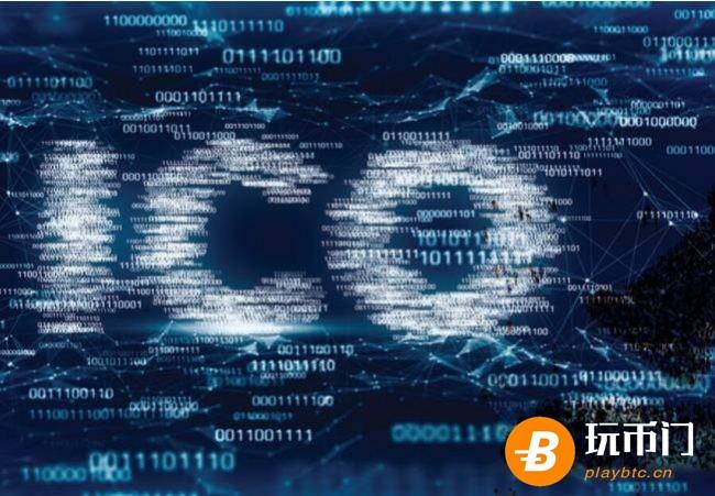 币安、Bitmex等交易所在美国被起诉