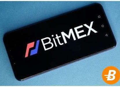 BitMEX交易所宣布退出日本市场!