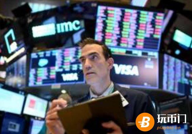 新冠疫情可能会让市场进入长期熊市,建议投资者现金为王