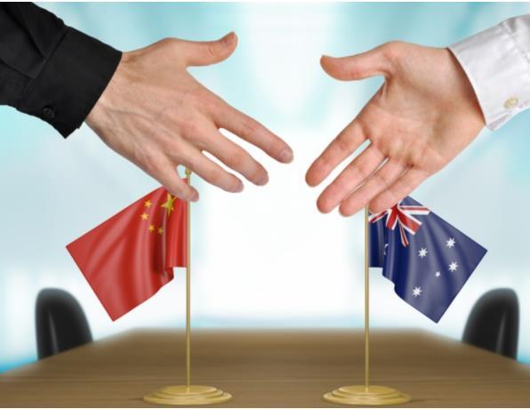 万事达和支付宝加入中澳区块链供应链可持续航运项目