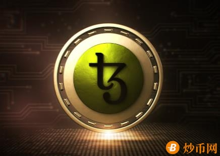 Tezos(XTZ)有望在2020年打败比特币