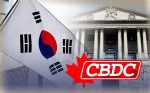 韩国央行成立法律咨询委员会 加快CBDC的启动
