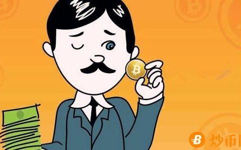 币圈小蝶:为什么炒币新手研究行情还是失误连连?