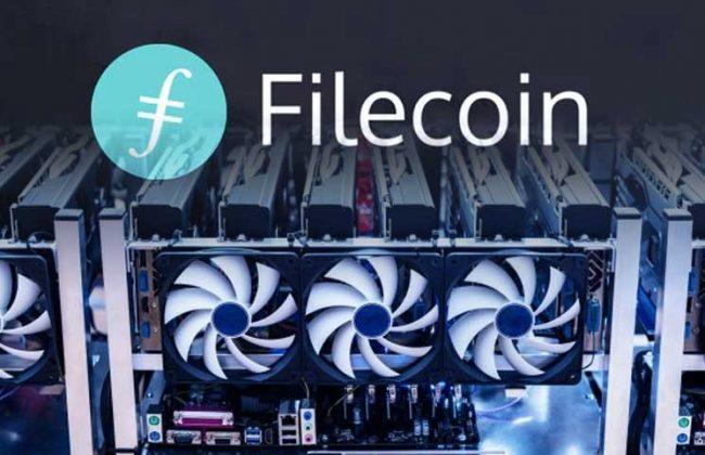 为什么filecoin主网上线后,市值能碾压以太坊?