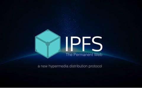 IPFS挖矿是不是合法的?Filecoin国家认可吗?