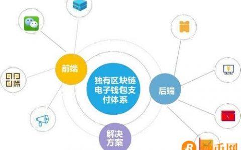 区块链支付系统开发方案,usdt跑分系统搭建