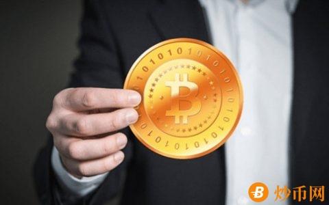 虚拟货币被盗,会受法律保护吗?