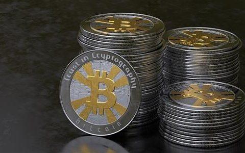 小安论币:炒币需要丢掉的坏习惯