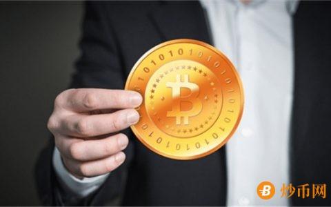 Synthetix创始人:比特币将在10月份迎来新高