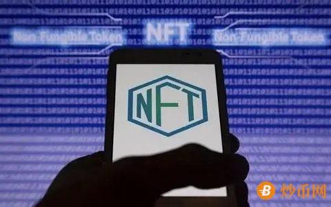 疯狂继续 NFT加DeFi会引领 DeFi summer2吗?