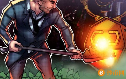 为什么炒币的90%亏钱,而挖矿的90%赚钱?