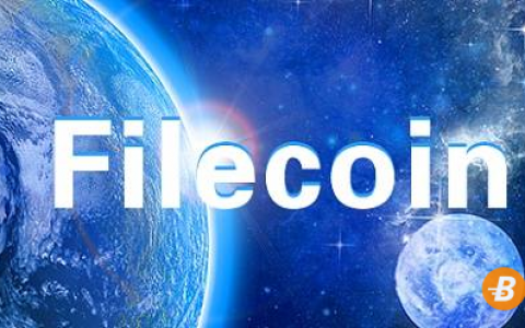 助推Filecoin生态爆发 FIL算力通证FILST上线首日收益增强指数高达10.15X