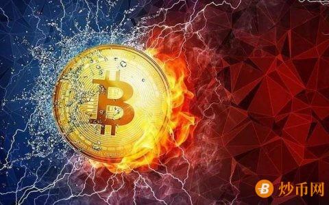 什么是代币销毁,为啥要销毁代币?