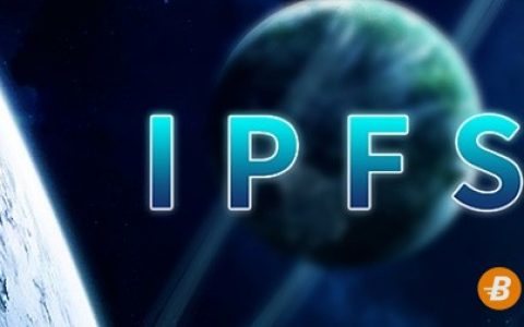 Filecoin 和 IPFS有何关系?FIL是由两部分构成 有哪些奖励机制?